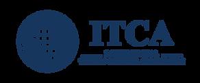 ITCA LOGO-01.png