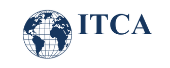 ITCA LOGO-03 blue bold.png