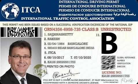 international driver's license.jpg