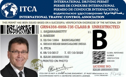 international driver's license.jpg