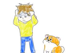 【犬のしつけ】うまくいかない人の特徴5選