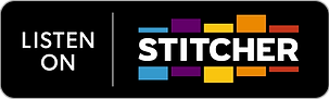 Stitcher_Listen_Badge_Color_Light_BG.png