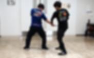 IMG_2128.png改_edited.png
