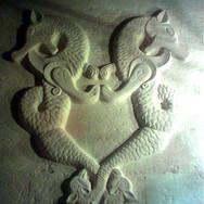 selçuklu ejderi