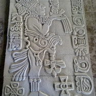 Aztek