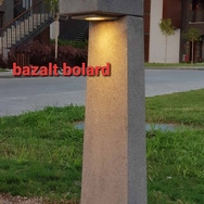 Bazalt Bolard