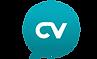 Companhia daVoz - Logo