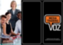 Companhia da Voz - Media Training
