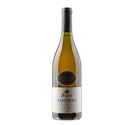 Penfolds Yattarna Chardonnay 1998 750ml