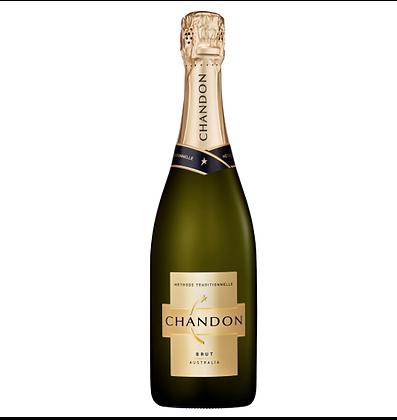 Chandon NV Brut 750ml