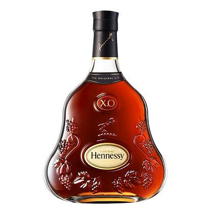 Hennessy XO 700ml