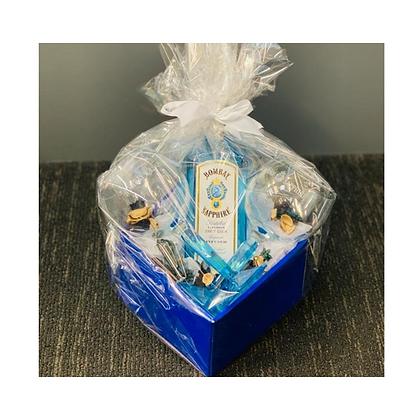 Bombay MONA Gift Pack