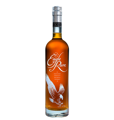 Eagle Rare 10YO Bourbon 700ml
