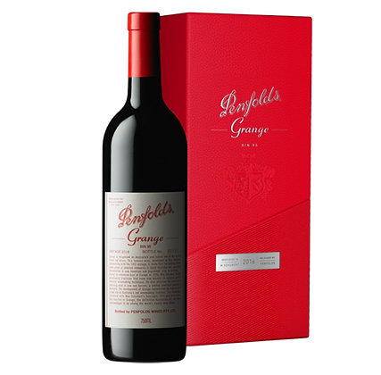 Penfolds Grange 2016 750ml