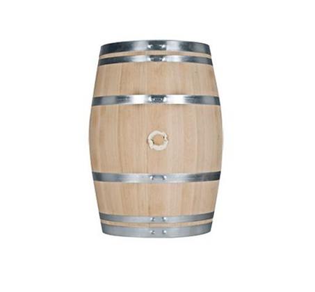 Wine Barrel 250L
