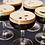 Thumbnail: Lexington Hill Espresso Martini 300ml