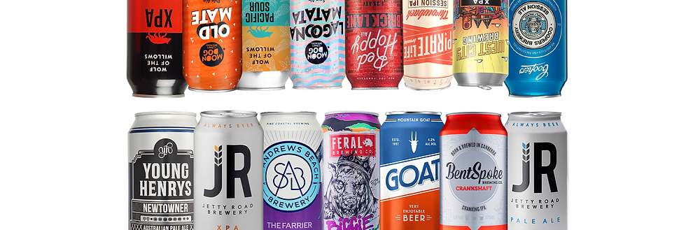 Craft Beer NEW.png