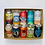 Thumbnail: Craft Beer Can x 10 Pack