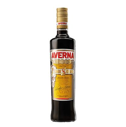Averna Amaro 700ml