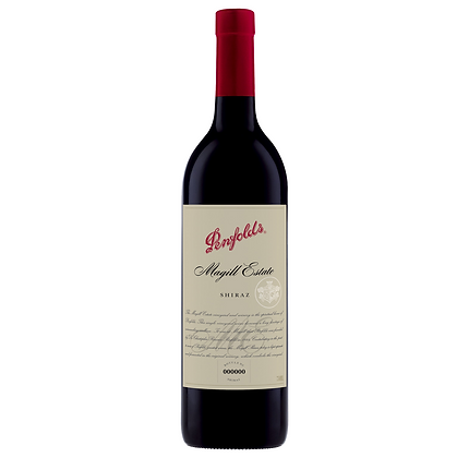 Penfolds RWT Shiraz 2018 750ml