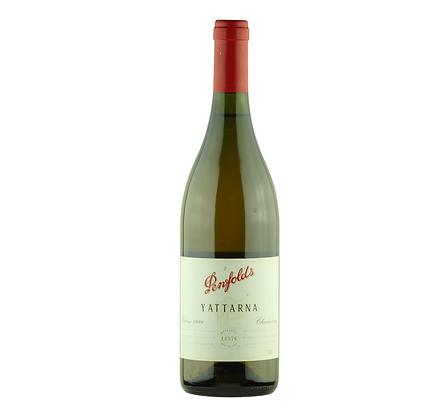Penfolds Yattarna Chardonnay 1999 750ml