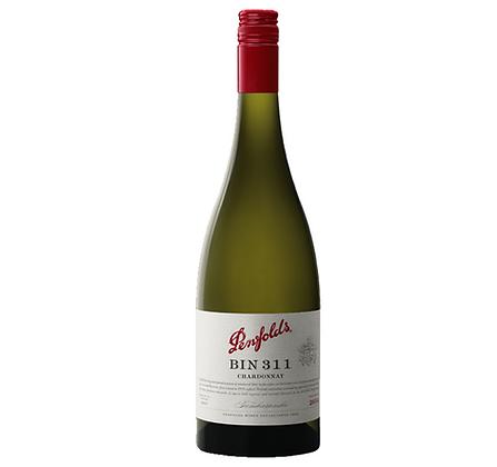 Penfolds Bin 311 Chardonnay 2014 750ml