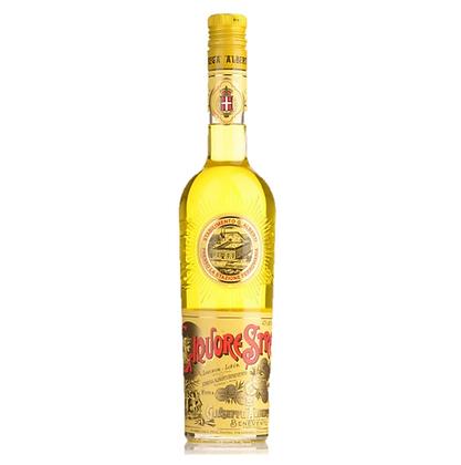Strega Liquore 700ml