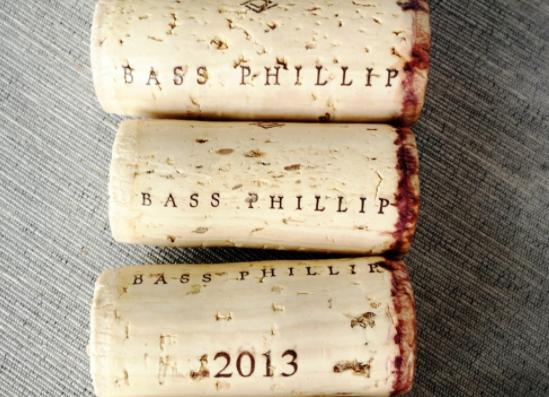 Bass Phillip