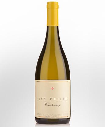 Bass Phillip Est Chardonnay 2015 750ml