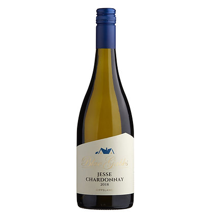 Blue Gables Jesse Chardonnay 750ml