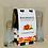Thumbnail: Cider Strawberry & Lime MONA Gift Box