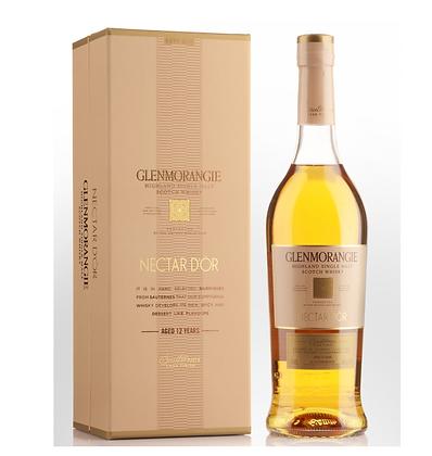 Glenmorangie Nectar D'Or 750ml