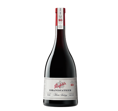 Penfolds Grandfather Port 750ml