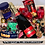 Thumbnail: Piper Heidsieck Christmas Hamper