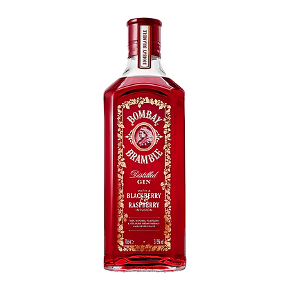 Bombay Bramble Gin 700ml