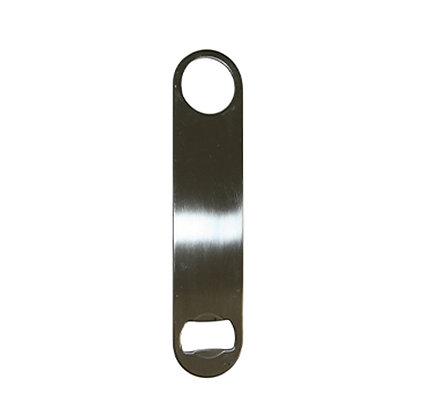 Long Neck Opener S/S