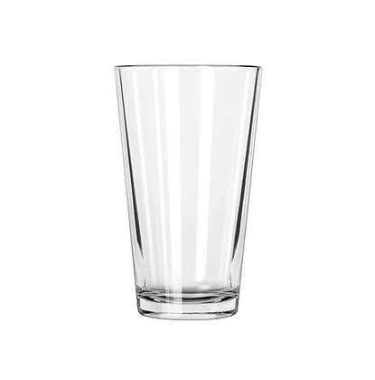 COCKTAIL SHAKER Mixing Glass 16oz