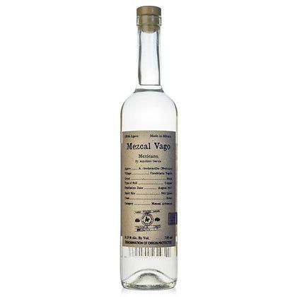 Mezcal Vago Mexicano Tequila 700ml