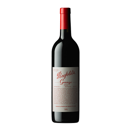 Penfolds Grange 2015 750ml