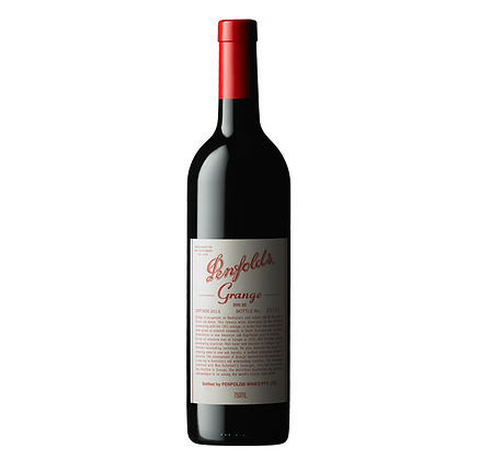 Penfolds Grange 2014 750ml