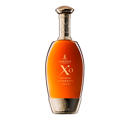 St Agnes XO Imperial 20 Year Old 700ml