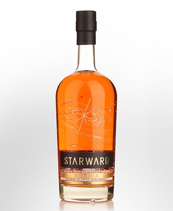 Starward Malt Whisky 40% 700ml