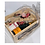 Thumbnail: Veuve Cliquot Yellow Label Brut Gift Hamper
