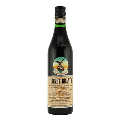 Fernet Branca 700ml