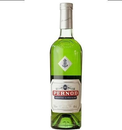 Pernod Absinthe 700ml