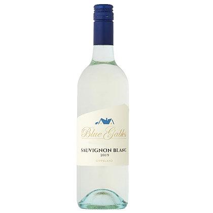 Blue Gables Sauvignon Blanc 750ml