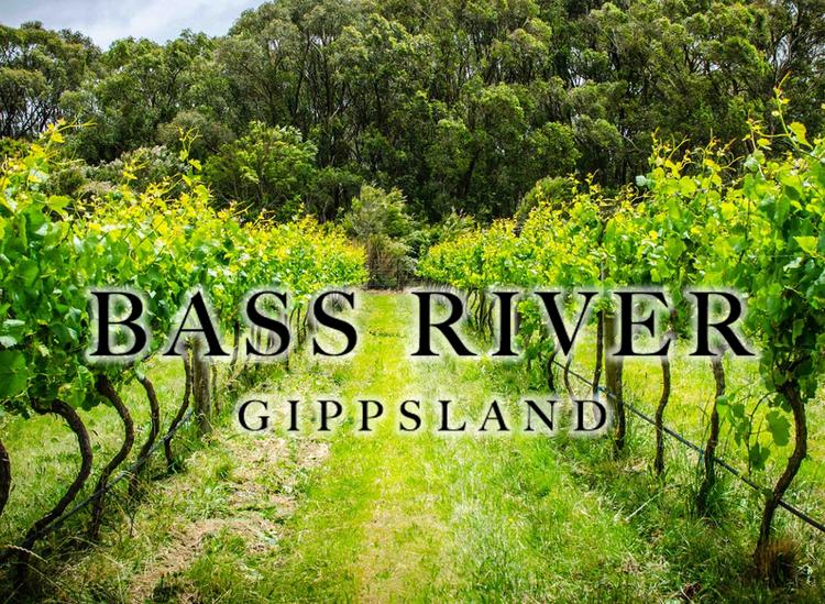 Bass River