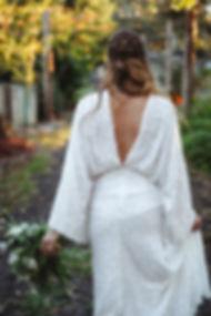 modern and creative elopement planner