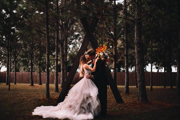 boho_florida_weddings (14) (1).jpg