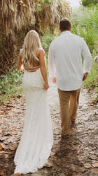 the walkaway